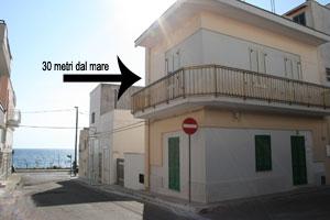 Benvenuto in SoleMareVento.com ## scegli la tua casa-vacanza nel Salento